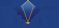 CPR-header-logo