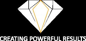 CPR Logo Reverse