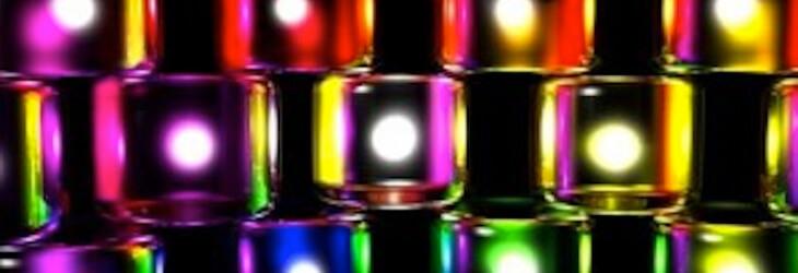 Diversity-Lights