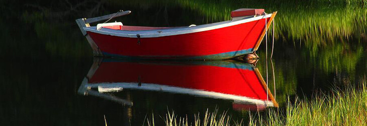 cape-cod-solitude-juergen-roth-cropped