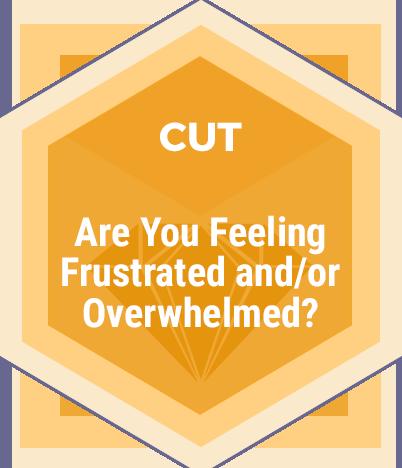 cta-cut