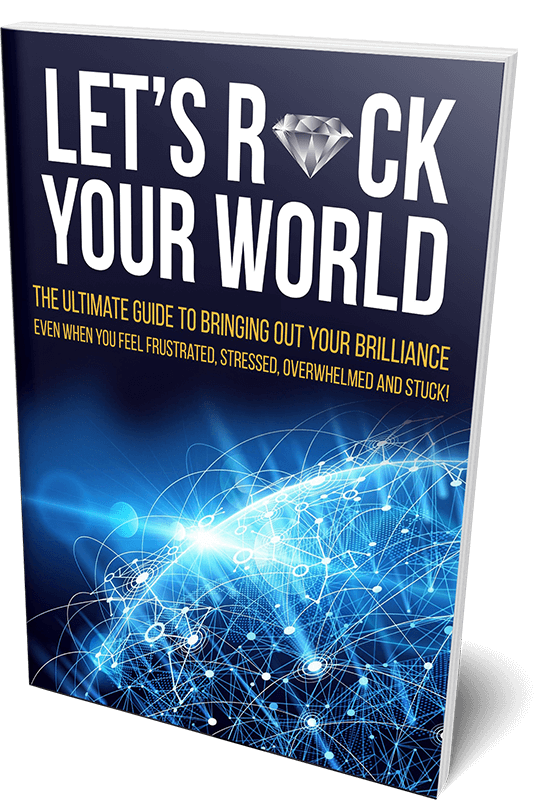 lets-rock-your-world-ebook